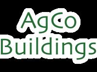 AgCo-01