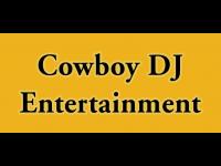 CowboyDJ-01